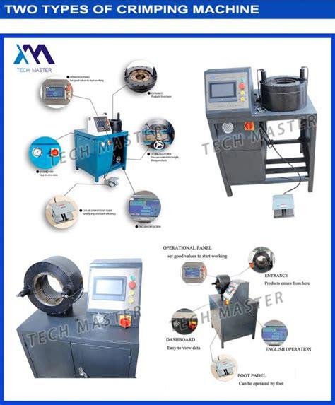 kompressor für auto luft suspendierungs hydraulischer schlauch kr 228 uselungsmaschine f 252 r luft suspendierung audi bmw