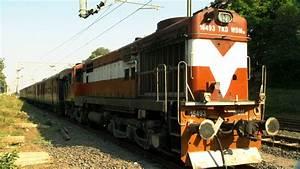 Discovery U0026 39 S  U0026 39 Mighty Trains U0026 39  Returns For Second Season