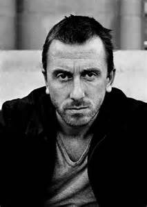 British Actor Tim Roth