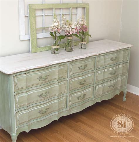 whitewash wood furniture salvaged inspirations