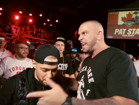 pat stay vs dizaster 28 images pat stay vs dizaster battle rap 5 match up ideas for kotd s