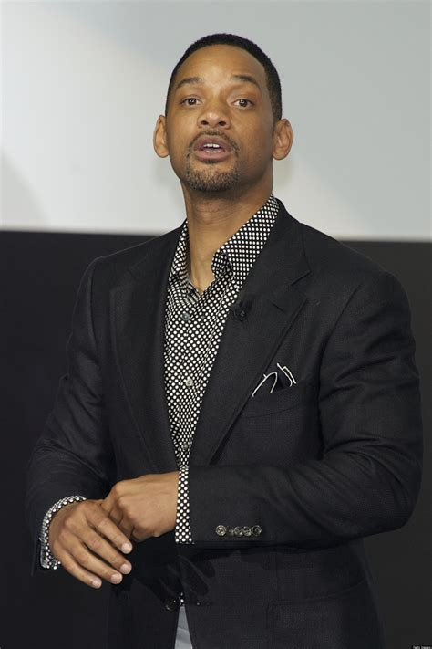 Will Smith's Brotherinlaw Arrested On Federal Drug Charges