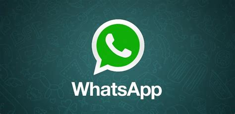 whatsapp for android whatsapp messenger 2 10 545 for android