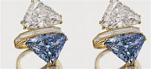 Top 10 Most Expensive Jewellery Pieces 2018 | World's Top Most