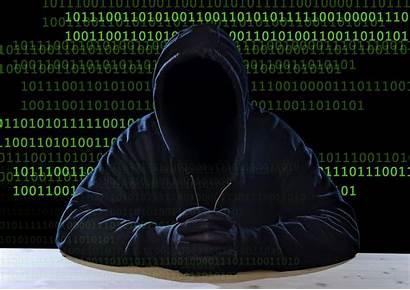 Dark Web Data Hacker Hacking Hackers Being