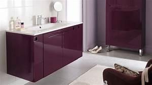 amenager sa salle de bains les bonnes questions With meuble salle de bain infiny lapeyre