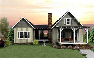 Spectacular Trot House Design by Trot House Plan Dogtrot Home Plan By Max Fulbright