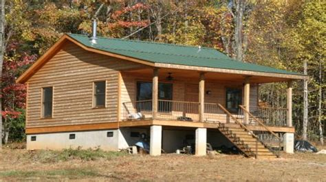 hill country cabins country cabin plans hill country cabin plans one