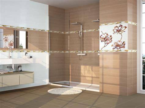 si e de bain carrelage salle de bain couleur à d 39 intérieur inspiré du