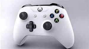 Xbox One39s Bluetooth Controller39s PC Compatibility Isn39t