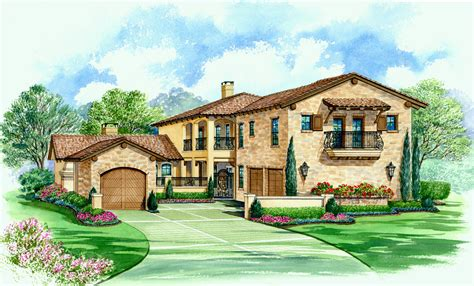 high end house plans high end small house plans