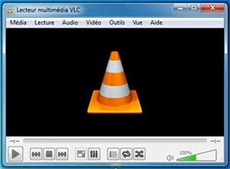 cnet telecharger le lecteur vidéo