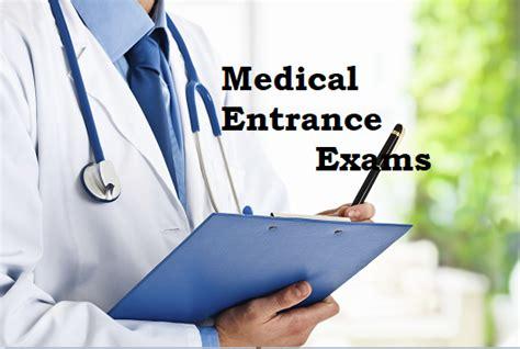 medical entrance exams eligibility books calendar vidyamata