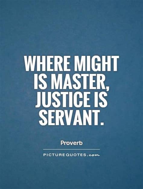 quotes congratulations  masters degree quotesgram