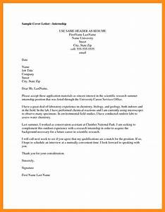 7 how to write application letter for attachment With write cover letter in email or attach