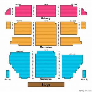 Majestic Theatre New York City Seating Chart Majestic Theatre New York Events And Concerts In New
