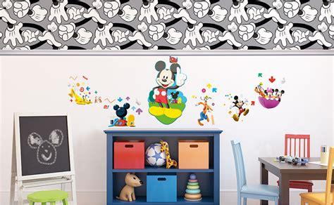 Kinderzimmer Gestalten App by Tapeten F 252 Rs Kinderzimmer Bei Hornbach