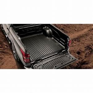 Fiat Fullback Cabine Approfondie : kit d 39 installation bac de benne fiat fullback cabine approfondie ~ Gottalentnigeria.com Avis de Voitures