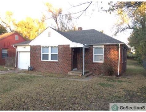 Houses For Rent In Wichita