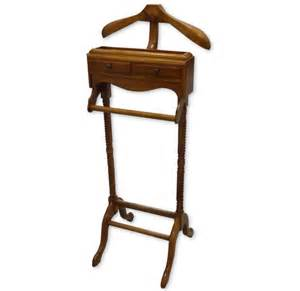 Mens Valet Chair Australia by Gentlemans Valet Stand