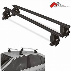 Barres De Toit Peugeot 3008 : barres de toit acier peugeot 3008 5008 de 04 2009 2017 ebay ~ Medecine-chirurgie-esthetiques.com Avis de Voitures