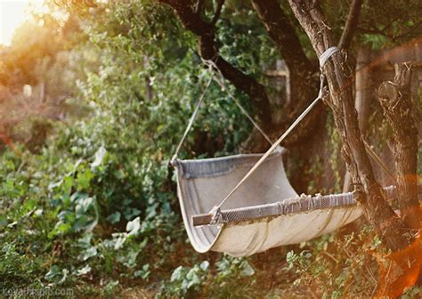 Garden Hammock Pictures, Photos, And Images For Facebook