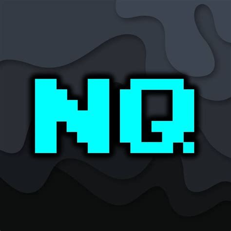 NQ Productions - YouTube