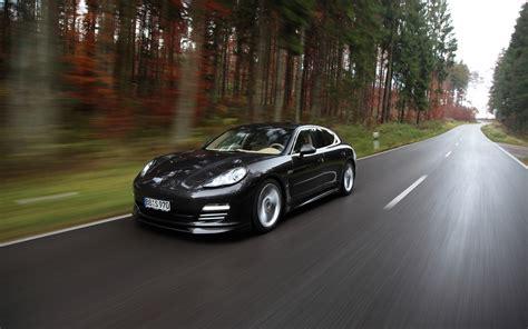 Porsche Unveils Roll-out £46k Cayman Black Edition