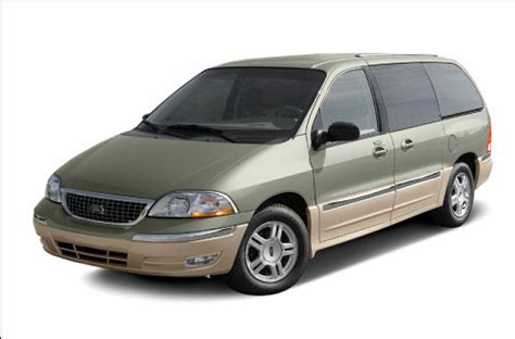 ford windstar owners manual owners manual usa