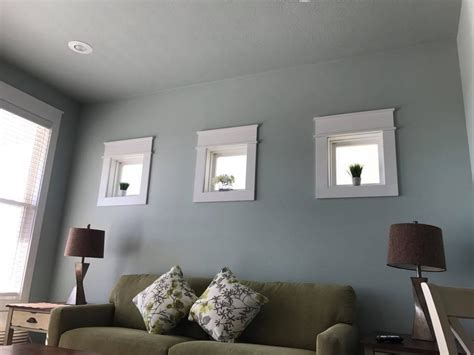 paint  ceiling  walls   color branson paint company