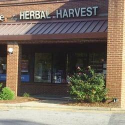 herbal harvest iii health food store 4711 hope valley