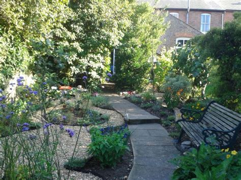 garden design birmingham christine barve garden design garden designer in birmingham uk