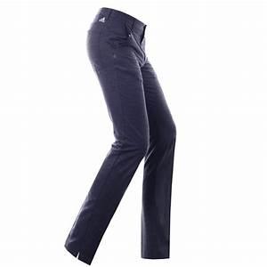 Pantalon De Golf : pantalon de golf adidas ultimate prime heather le meilleur du golf ~ Medecine-chirurgie-esthetiques.com Avis de Voitures