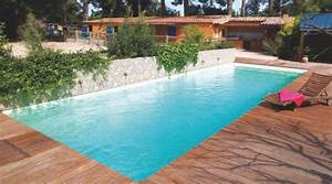 Avis Piscine Desjoyaux : prix piscine hors sol desjoyaux best volet roulant ~ Melissatoandfro.com Idées de Décoration