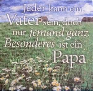 sprüche für papa stop tinnitus papa zum geburtstag gedicht