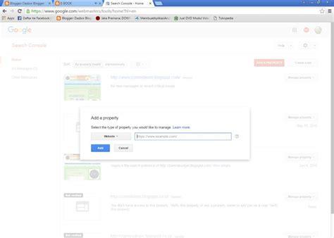 Pengembangan fitur mekanisme pencarian judul memerlukan suatu metode untuk membuat. E-BOOK: CARA MENAMPILKAN JUDUL POSTINGAN BLOG DI PENCARIAN GOOGLE
