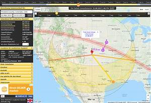 Sonnenstand Verschattung Berechnen : sonnenverlauf sonnenaufgang sonnenuntergang schattenlaenge sonnenposition sonnenphase ~ Themetempest.com Abrechnung