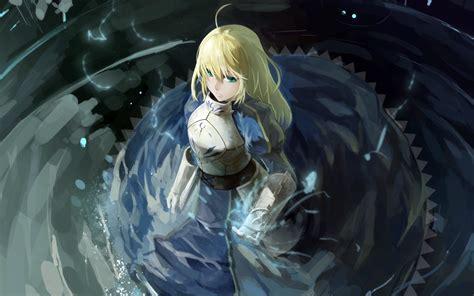 anime fate zero add anime fate zero hd wallpaper and background image