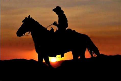 Horse Powerpoint Templates Erieairfair