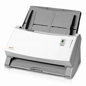 ambir imagescan pro 930u review rating pcmagcom With heavy duty scanners for documents
