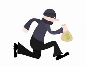 Pix For > Bank Robbery Clipart - Cliparts.co