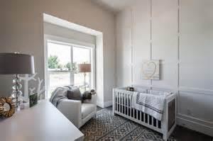 raumgestaltung schlafzimmer batten and board wall panels design ideas