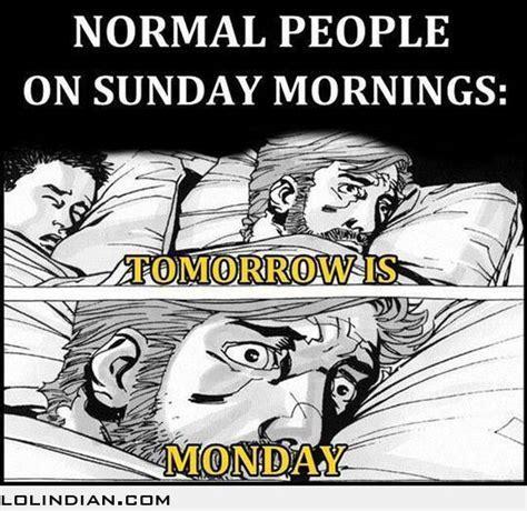 Sunday Morning Memes - sunday memes funny www imgkid com the image kid has it