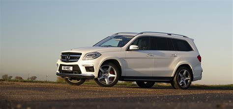 Best 7 Seater Suvs To Buy In 2015  Our Top 10 Carwow