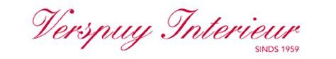 Verspuy Interieur by Verspuy Interieur Meubelstoffeerder In Ijmuiden