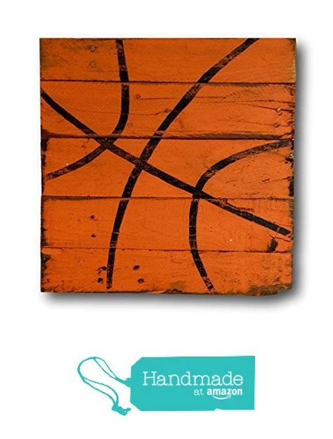 deco basketball chambre 17 best ideas about basketball crafts on