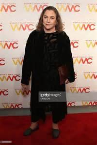 Actress Kathleen Turner
