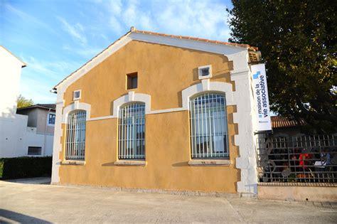 maison de la vie associative ville de martigues associations