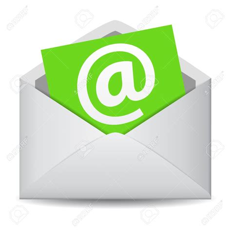 email clipart cliparts mail envelope free clip carwad net