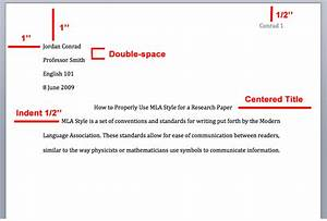 best research proposal writing service service writing app resume writing service deals